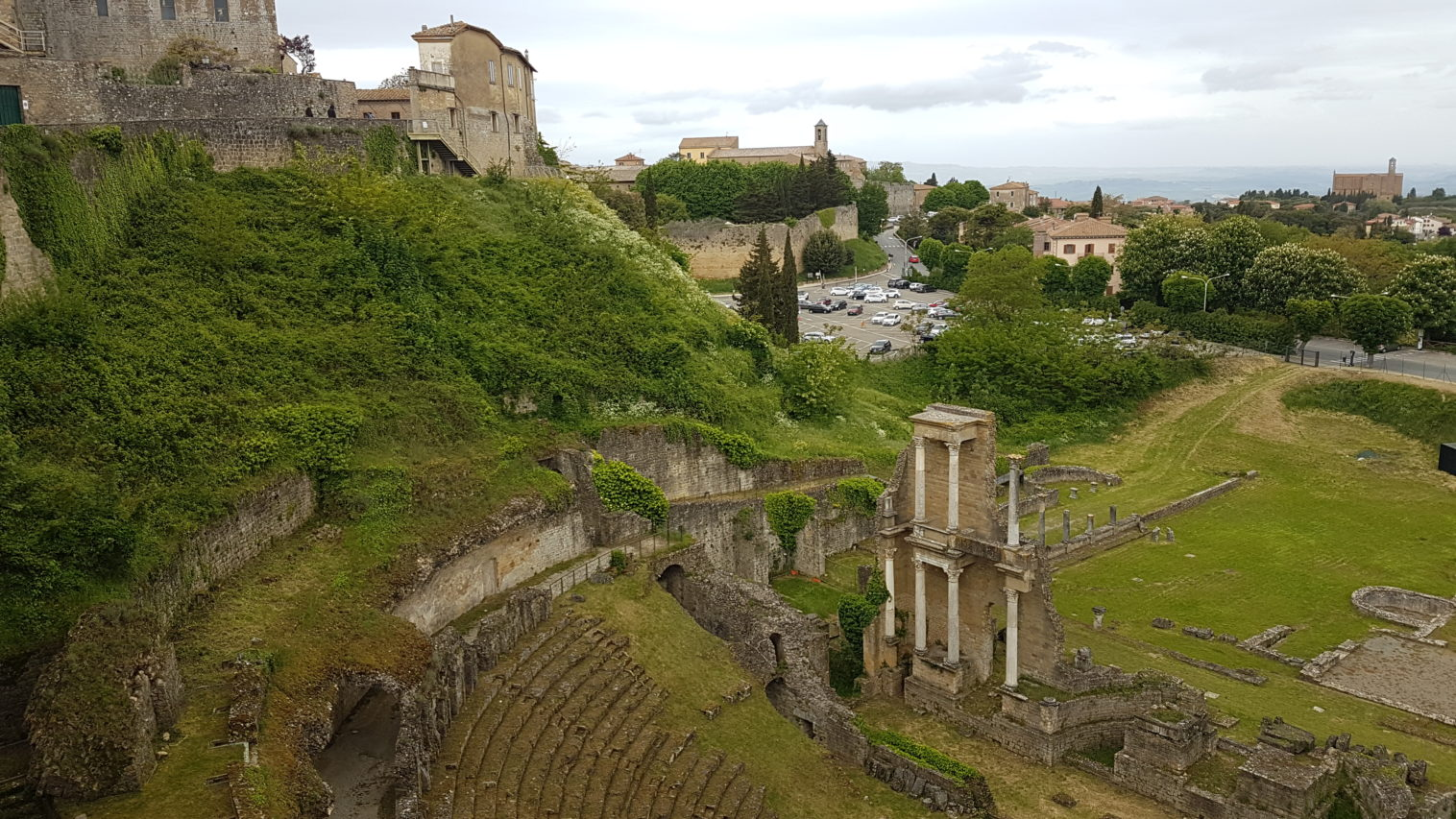 etruscan-acropolis-and-roman-theatre