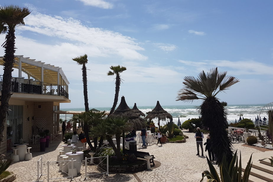 coastline-beachbar-il-mare